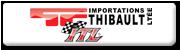 Thibault logo